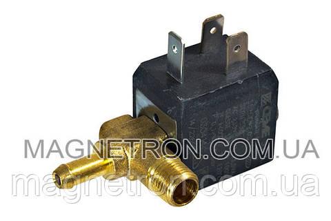 Электромагнитный клапан для кофеварки CEME 5525EN2.0S..AIF Q031