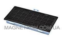 Фильтр выходной HEPA для пылесосов Miele S2, S3, S7 41996565D