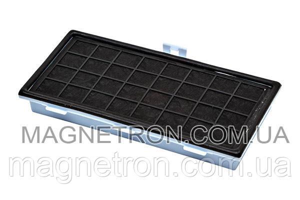 Фильтр HEPA для пылесосов Miele SF-AH30 S2, S3, S7 41996565D