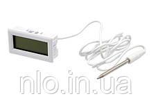 Термометр для духовки ST-9281 (-50...+300°С), електронний