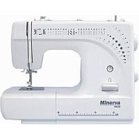 Швейна машина Minerva M823B