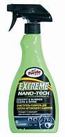 Полироль для пластика NANO-EXTREME Turtle Wax