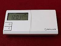 Salus 091fl программатор