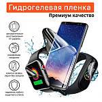 Гідрогелеві плівки для Motorola