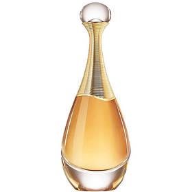 Парфюмированная вода Christian Dior J'adore Absolu для женщин  - edp 75 ml tester