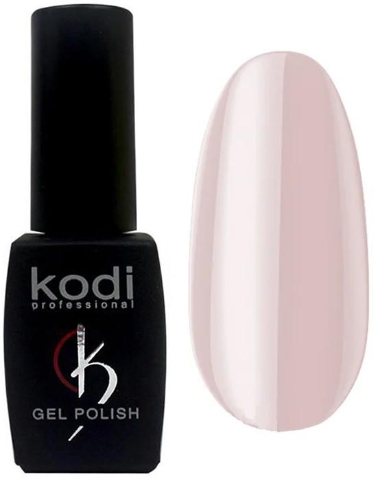 Гель-лак Kodi Professional Capuccino в ассортименте CN 025