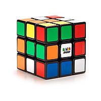 """Головоломка rubik's серії """"Speed Cube"""" - ШВИДКІСНИЙ КУБИК 3*3 (IA3-000361)"""