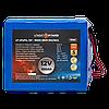 Аккумулятор LP LiFePO4 12V - 100 Ah (BMS 50А/25A)
