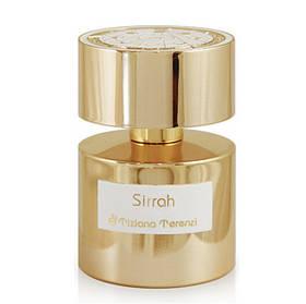 Духи Tiziana Terenzi Sirrah для мужчин и женщин  - parfum 100 ml tester