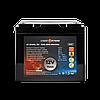 Аккумулятор LP LiFePO4 12V - 75 Ah (BMS 80А/40A) пластик