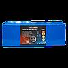 Аккумулятор LP LiFePO4 48V - 100 Ah (BMS 100А)