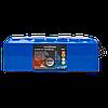 Аккумулятор LP LiFePO4 24V - 100 Ah (BMS 80A)