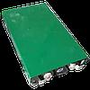 Акумулятор LiFePO4 75 Ah - 3.2 V (LP)