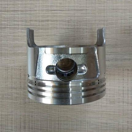 Поршень двигуна Faw 1011, ФАВ 1011, фото 2