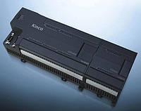 Контроллеры KINCO