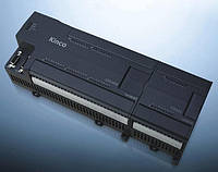 Контроллеры KINCO, фото 1