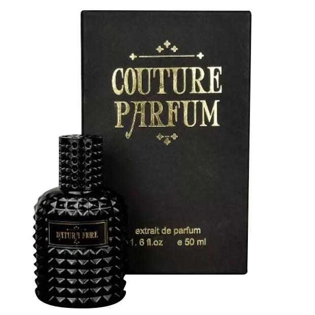 Парфумована вода Couture Parfum Datura Fiore для чоловіків і жінок - edp 50 ml