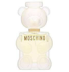 Парфюмированная вода Moschino Toy 2 для женщин  - edp 100 ml tester