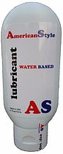 Интимная смазка универсальная AS LUBRICANT (USA) 115 mg Лубрикант