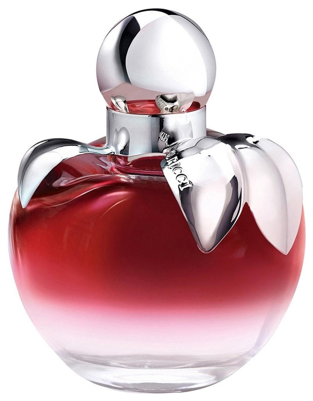 Парфюмированная вода Nina Ricci L'Elixir для женщин  - edp 1.5 ml spray vial