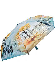 Зонт женский Zest, полный автомат.арт. 23945-9086, фото 1