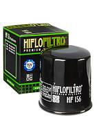 Фильтр масляный HIFLO HF156