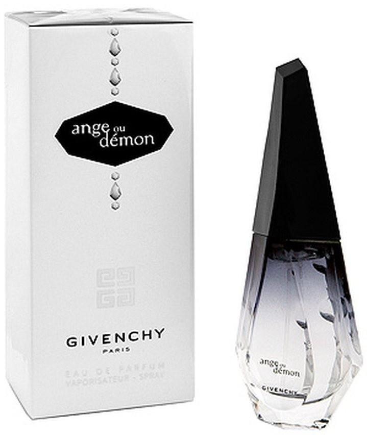 Парфумована вода Givenchy Ange ou demon для жінок - edp 50 ml new pack
