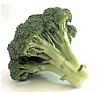 МОНАКО F1 - семена капусты брокколи, 2 500 семян, Syngenta