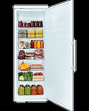 Холодильный шкаф глухая дверь SNAIGE CC35DM-P600FD (-2...+8С) динамика