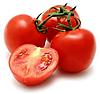 ТРИВЕТ F1 - семена томата полудетерминантного, 500 семян, Syngenta