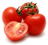 ТРИВЕТ F1 - семена томата полудетерминантного, 500 семян, Syngenta, фото 1