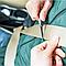 Міні-Мультитул NexTool EDC box cutter TaoTool KT5015, фото 5