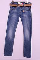 Мужские джинсы RESALSA новые модели код.8514
