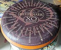 Сыр Reypenaer XO Reserve супер  выдержанный 1000 дней