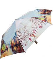 Зонт женский Zest, полный автомат.арт. 23945-8018, фото 1