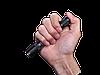 Ліхтар ручний Fenix E20 V2.0