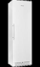 Шкаф холодильный с глухой дверью SNAIGE CC48DM-P600FD (-2...+8С) динамика