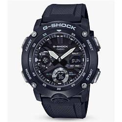 Годинник наручний Casio G-Shock GA-2000S-1AER