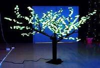 Внимание АКЦИЯ на Светящиеся LED деревья!!!