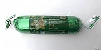 Марципан Goldora Walnuss-Edelmarzipan- brot, 125 g