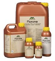 Флорон - жидкое удобрение