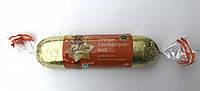 Марципан Goldora Orange-Edelmarzipan- brot, 125 g