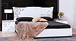 Спальня Богема (белый глянец), фото 6