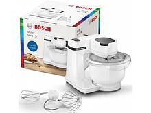 Кухонна машина Bosch MUMS2AW00