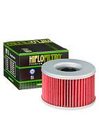 Фильтр масляный HIFLO HF 111