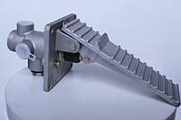 XM60D/LG853.08.09 кран тормозной системы (педаль) CDM855