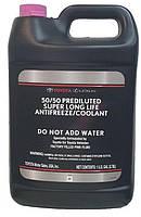 Антифриз G12+ Toyota Super Long Life Coolant -34°C рожевий 3.78 л 00272SLLC2