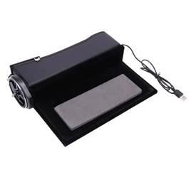 Органайзер-карман между сиденьями автомобиля 2 выхода usb + подставка под стакан