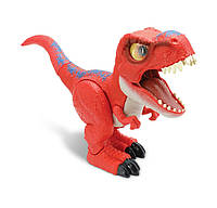 Интерактивный Тираннозавр Walking & Talking Dinos Unleashed 31120