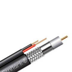 Кабель FinMark F 690BV-2x0.75 power FinMark бухта 305м